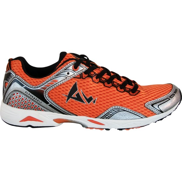 84a52fb88 ALPHAWOOLF MENS ALPHA 2.0